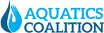 Aquatics Coalition